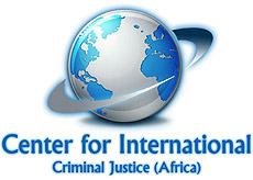 ICR Justice